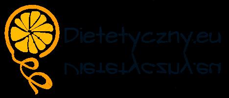 Dietetyczny