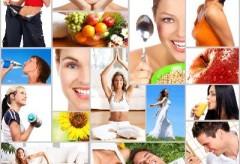 Zdrowe odżywienie – dla każdego
