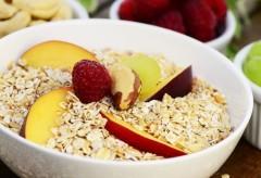 Modne diety – czy warto je stosować