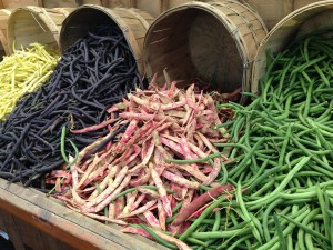 beans-260210_1280