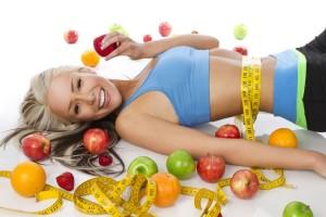 Mit-dieta-dobrana-do-grupy-krwi-obrazek_duzy_4030507