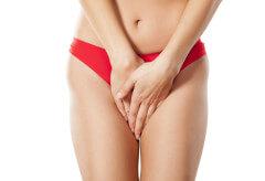 Diety na kobiece dolegliwości