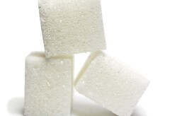 Cukier i jego zamienniki