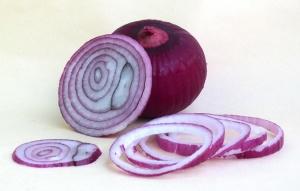 onion-899102_1280