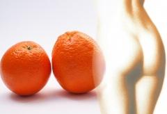 Dieta likwidująca cellulitis